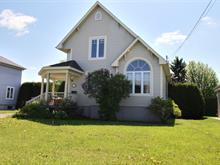 Maison à vendre à Saint-Germain-de-Grantham, Centre-du-Québec, 359, Rue  Saint-François, 16178101 - Centris
