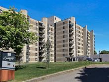 Condo / Appartement à louer in Sainte-Foy/Sillery/Cap-Rouge (Québec), Capitale-Nationale, 845, Rue  Beauregard, app. 302, 26743384 - Centris.ca