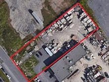 Lot for rent in Laval (Duvernay), Laval, 1500T, Rue  Marcel-Benoit, 17378900 - Centris.ca