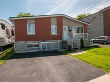 Maison à vendre à Le Vieux-Longueuil (Longueuil), Montérégie, 540, Rue  Montcalm, 11811743 - Centris