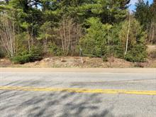 Lot for sale in Shawinigan, Mauricie, Chemin de Saint-Jean-des-Piles, 10542969 - Centris.ca