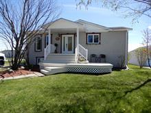 House for sale in Rémigny, Abitibi-Témiscamingue, 788, Rue  Principale, 14685649 - Centris