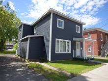 Maison à vendre à Lachute, Laurentides, 548, Rue  Meikle, 26326641 - Centris.ca