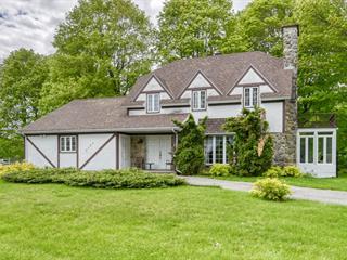 House for sale in Saint-Félix-de-Valois, Lanaudière, 6365, Chemin de Saint-Jean, 25786882 - Centris.ca