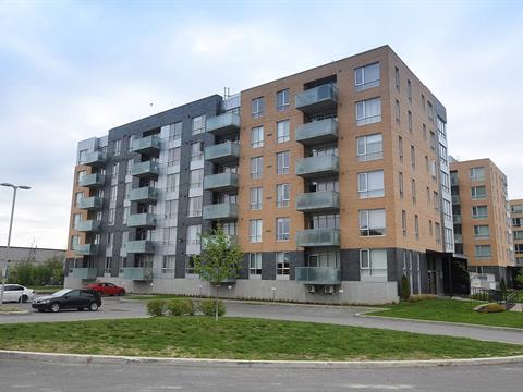 Condo for sale in Chomedey (Laval), Laval, 3499, Avenue  Jacques-Bureau, apt. 103, 9632596 - Centris