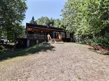 House for sale in Cayamant, Outaouais, 297, Chemin du Petit-Cayamant, 21137679 - Centris.ca