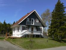 Maison à vendre à Chandler, Gaspésie/Îles-de-la-Madeleine, 21, Rue  McKinnon, 20250194 - Centris.ca