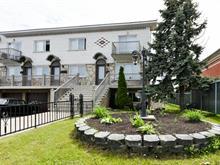 Quintuplex à vendre à Saint-Léonard (Montréal), Montréal (Île), 8610 - 8616, boulevard  Viau, 26085339 - Centris.ca