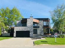 House for sale in Lachenaie (Terrebonne), Lanaudière, 745, Rue de la Mistassini, 27320968 - Centris