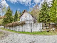 Maison à vendre à Chertsey, Lanaudière, 531Z, 5e Rang Est, 28286254 - Centris.ca