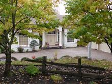 Maison à vendre à Morin-Heights, Laurentides, 95, Rue  Balmoral, 19032696 - Centris.ca