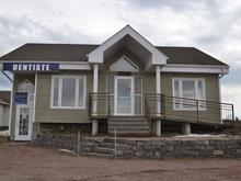 Commercial building for sale in Saguenay (Laterrière), Saguenay/Lac-Saint-Jean, 5799 - 5807, boulevard  Talbot, 22619829 - Centris.ca