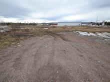 Lot for sale in Saguenay (Laterrière), Saguenay/Lac-Saint-Jean, boulevard  Talbot, 19792787 - Centris.ca