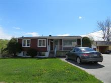 Duplex à vendre à Alma, Saguenay/Lac-Saint-Jean, 11 - 15, Avenue  Laurier, 9589877 - Centris.ca