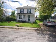 Maison à vendre à Saint-Éphrem-de-Beauce, Chaudière-Appalaches, 21, Rue  Beaudet, 25177749 - Centris.ca