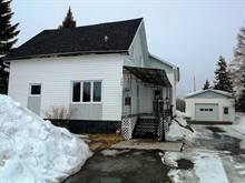 Maison à vendre à Taschereau, Abitibi-Témiscamingue, 794, Avenue  Brunelle, 18935438 - Centris