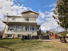 Maison à vendre à Lac-des-Écorces, Laurentides, 180, Montée  Prud'homme, 10774944 - Centris.ca