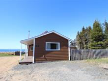 House for sale in Sept-Îles, Côte-Nord, 1195, Rue  Mars, 21730328 - Centris.ca