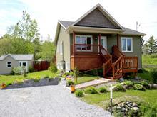 Maison à vendre à Magog, Estrie, 19, Rue  Monseigneur-Vel, 26609543 - Centris