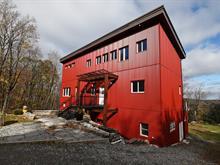 Maison à louer à Chelsea, Outaouais, 12, Chemin  Vivaldi, 19058426 - Centris.ca