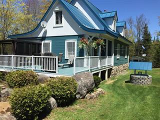 Maison à vendre à Sainte-Lucie-des-Laurentides, Laurentides, 2680, Chemin des Hauteurs, 9957329 - Centris.ca