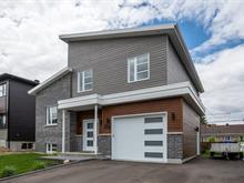 Maison à vendre à Beauport (Québec), Capitale-Nationale, 146, Rue du Mont-Cervin, 21224317 - Centris