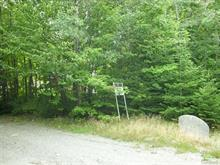 Lot for sale in Notre-Dame-des-Bois, Estrie, Chemin  Maxime, 10319766 - Centris