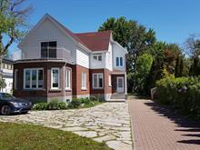 House for sale in LaSalle (Montréal), Montréal (Island), 9783, boulevard  LaSalle, apt. 9783 BOU, 22097351 - Centris