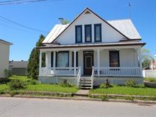 House for sale in Saint-Basile, Capitale-Nationale, 315, Rue de l'Église, 26758694 - Centris.ca