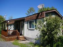 Mobile home for sale in Granby, Montérégie, 128, Rue de Delson, 22071107 - Centris.ca