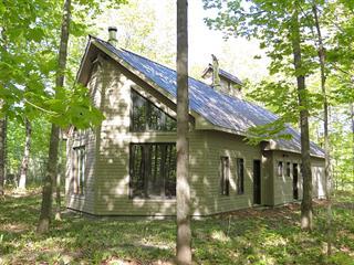 Land for sale in Saint-Raphaël, Chaudière-Appalaches, 30, Route  Godbout, 13932672 - Centris.ca