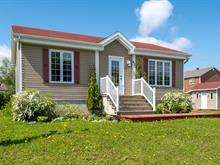 Maison à vendre à Cap-Santé, Capitale-Nationale, 61, Rue  Cartier, 16664043 - Centris