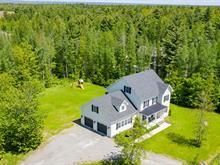 House for sale in Sainte-Anne-des-Plaines, Laurentides, 19, Rue  Champêtre, 24668927 - Centris.ca