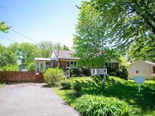 Maison à vendre à Châteauguay, Montérégie, 8, Rue  Pine, 27828249 - Centris