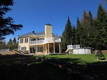 House for sale in Saint-Donat (Lanaudière), Lanaudière, 106, Chemin des Dalles, 9322348 - Centris.ca