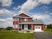 Maison à vendre à Princeville, Centre-du-Québec, 45, Rue  Lecomte, 18794486 - Centris.ca