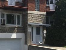 Triplex à vendre à Ahuntsic-Cartierville (Montréal), Montréal (Île), 11285 - 11289, Rue  Meunier, 25494258 - Centris
