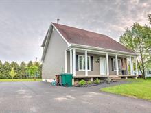 House for sale in Sainte-Brigitte-des-Saults, Centre-du-Québec, 590, Rue  Bergeron, 12443856 - Centris.ca