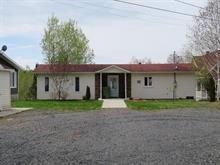 House for sale in L'Ascension-de-Notre-Seigneur, Saguenay/Lac-Saint-Jean, 3072, Rang 7 Est, Chemin #30, 18235364 - Centris.ca