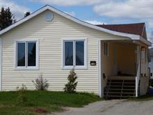 House for sale in La Sarre, Abitibi-Témiscamingue, 86, 4e Avenue Ouest, 28755504 - Centris.ca