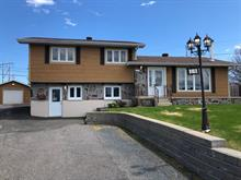 House for sale in Sept-Îles, Côte-Nord, 18, Rue  Tanguay, 11335707 - Centris.ca