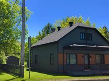 House for sale in Stoneham-et-Tewkesbury, Capitale-Nationale, 155, 1re Avenue, 14914562 - Centris.ca