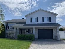 Maison à vendre à Rimouski, Bas-Saint-Laurent, 497, Avenue  Sirois, 22649962 - Centris