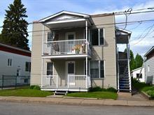 Duplex for sale in Trois-Rivières, Mauricie, 18 - 18A, Rue des Oblats, 11838304 - Centris.ca