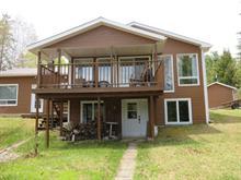Maison à vendre à L'Ascension-de-Notre-Seigneur, Saguenay/Lac-Saint-Jean, 3030, Rang 7 Est, Chemin #30, 27915832 - Centris.ca