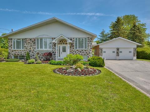 Duplex for sale in Saint-Eustache, Laurentides, 187Y - 187Z, Montée du Domaine, 9483110 - Centris.ca