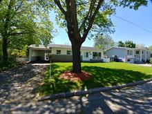 House for sale in Les Rivières (Québec), Capitale-Nationale, 10715, boulevard  Savard, 20670853 - Centris.ca