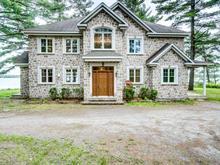 House for sale in Pontiac, Outaouais, 65, Avenue des Quatre-Saisons, 26683123 - Centris.ca