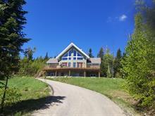House for sale in Les Éboulements, Capitale-Nationale, 90, Chemin de la Seigneurie, 22161712 - Centris.ca