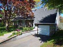 Maison à vendre à Sainte-Foy/Sillery/Cap-Rouge (Québec), Capitale-Nationale, 3330, Rue de Brouage, 15363220 - Centris